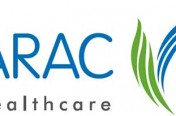 ARAC - Health Care
