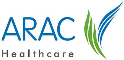 ARAC---Health-Care