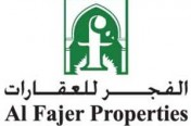 Al Fajir properties - Real Estate