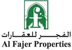 Alfajir-properties---Real-Estate