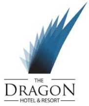 DRAGON---Hotel