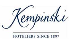 Kempenski---Hospitality
