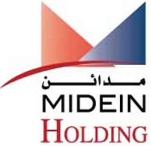 Madain-Holding---Development