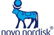 Novo NorDisk - Phamrcistacal